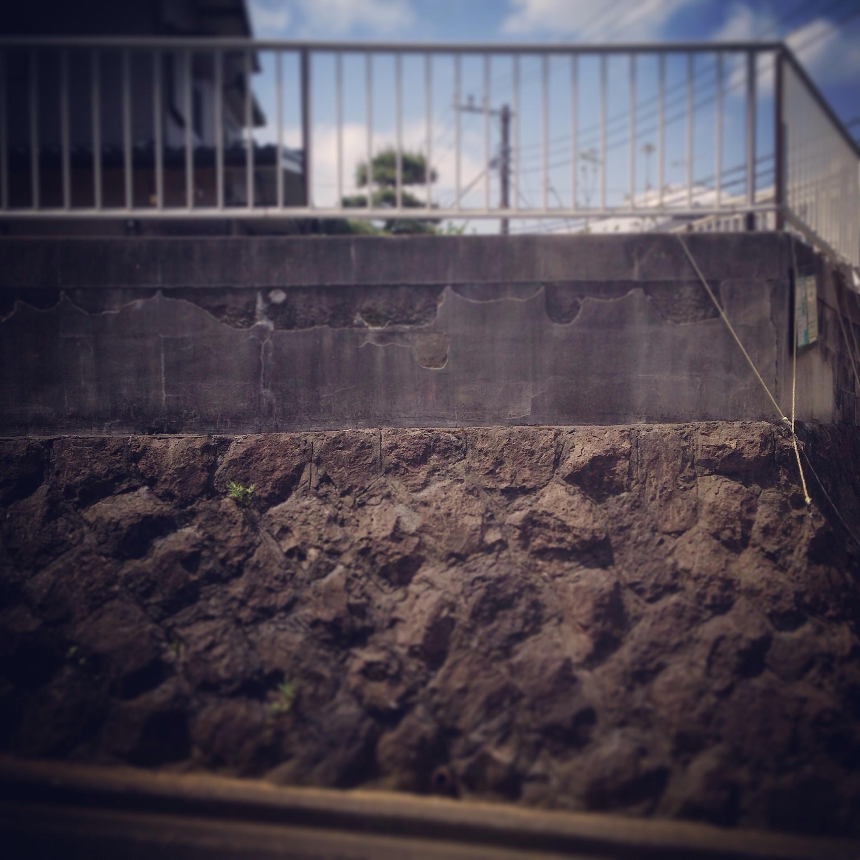 戸建てプロジェクト_160426