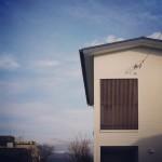建売住宅3