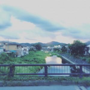 戸建プロジェクト_160819_02