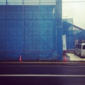 上田プロジェクト