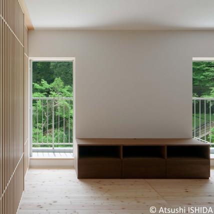 renovation-in-kamakura_07